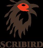 SCRIBIRD